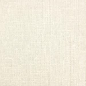 GARWOOD 8 Bone Stout Fabric