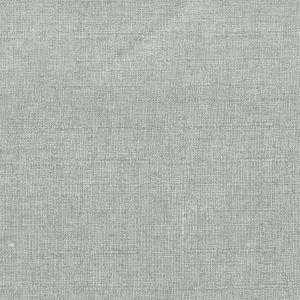 GARWOOD 9 Stone Stout Fabric