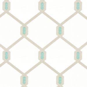 GAVOTTE 3 Bay Stout Fabric