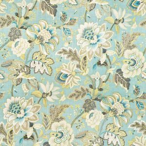 GINA 5 Moonstone Stout Fabric