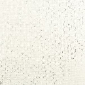 GIORDANO 4 Bone Stout Fabric