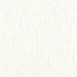 GIORDANO 5 Snow Stout Fabric