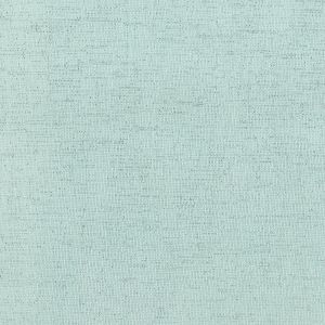 GIORDANO 8 Opal Stout Fabric