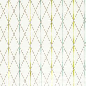 GIRADEL 3 Spa Stout Fabric