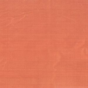 GLINT 52 Coral Stout Fabric