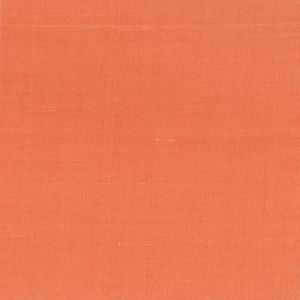GLINT 57 Shrimp Stout Fabric