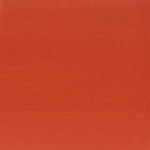 GLINT 74 Mandarin Stout Fabric