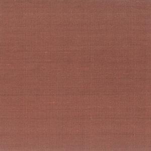 GLINT 8 Rose Stout Fabric