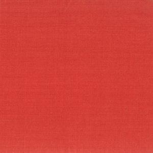 GLINT 83 Watermelon Stout Fabric