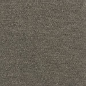GLOBE 3 Pewter Stout Fabric