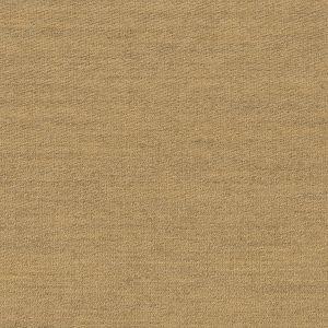 GLOBE 4 Sandlewood Stout Fabric