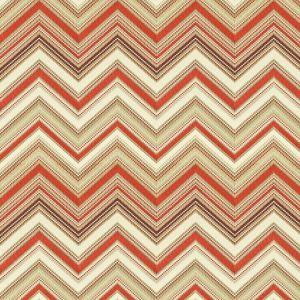 GOBLET 1 Tile Stout Fabric