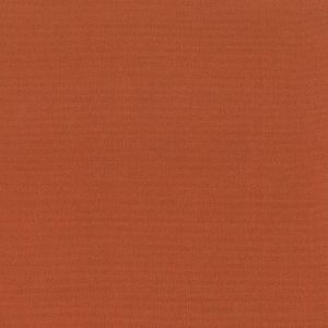 GORGEOUS 21 Paprika Stout Fabric