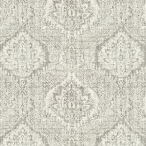 GOTHAM 1 Nickel Stout Fabric