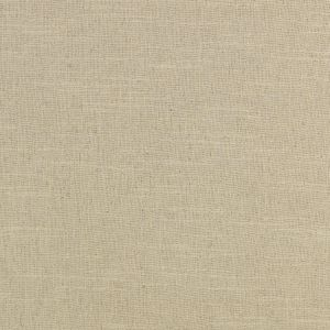 GRATERFORD 2 Flaxen Stout Fabric