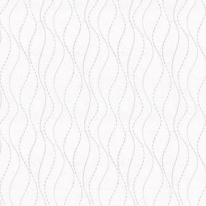 GRETNA 3 Dove Stout Fabric