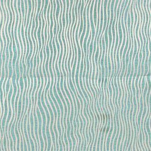 GRIMESLAND 1 Peacock Stout Fabric