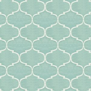 GUITAR 1 Turquoise Stout Fabric