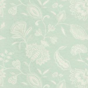HAMAC 1 Dewkist Stout Fabric