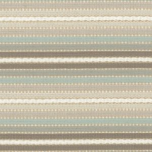 HANFORD 1 Slate Stout Fabric