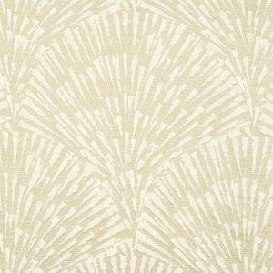 HARWOOD 1 Gold Stout Fabric