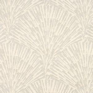 HARWOOD 2 Silver Stout Fabric