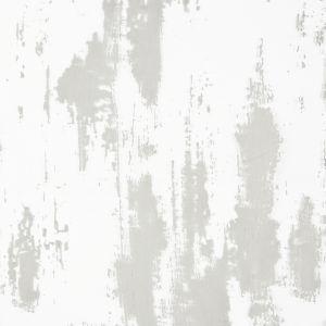 HASSOCK 2 Grey Stout Fabric