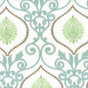 HATCHER 4 Seaspray Stout Fabric