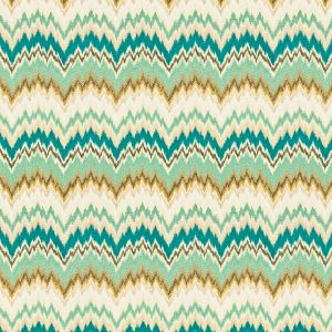 HEARTBEAT 2 Fiesta Stout Fabric