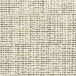 HEELY 2 Taupe Stout Fabric