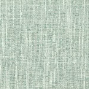 HELIUM 5 Seaglass Stout Fabric