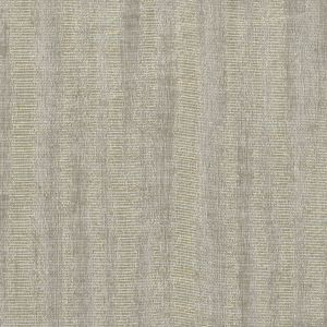 HELMSDALE 1 Shadow Stout Fabric