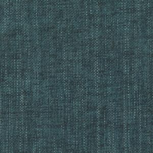 HENNESSEY 1 Cadet Stout Fabric