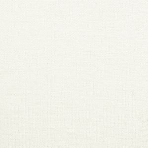 HENNESSEY 12 Chalk Stout Fabric