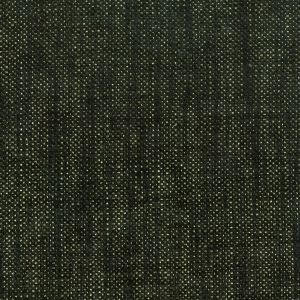 HENNESSEY 14 Night Stout Fabric