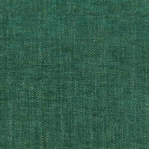 HENNESSEY 22 Peacock Stout Fabric