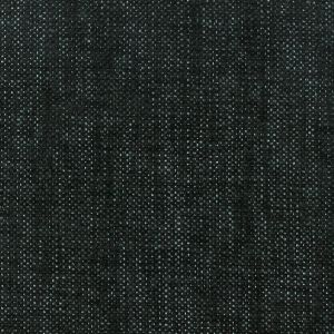 HENNESSEY 26 Shadow Stout Fabric