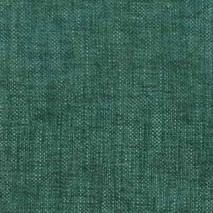 HENNESSEY 27 Ocean Stout Fabric