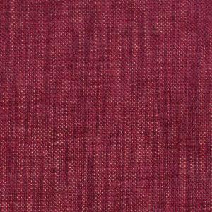 HENNESSEY 7 Raspberr Stout Fabric