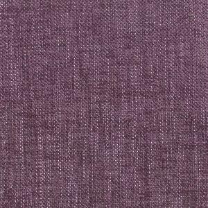 HENNESSEY 8 Iris Stout Fabric