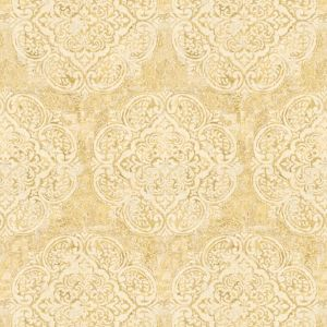 HERITAGE 2 Coin Stout Fabric