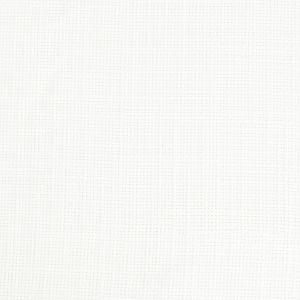 HERMIT 6 Salt Stout Fabric