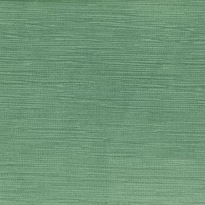 HEROIC 6 Aqua Stout Fabric