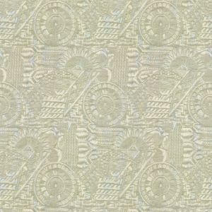 HERSCHEL 1 Dusk Stout Fabric