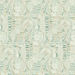 HERSCHEL 2 Seaglass Stout Fabric