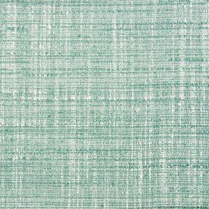 HINGE 2 Aqua Stout Fabric