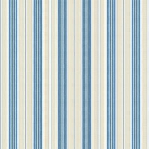 HIPSTER 1 Bluebird Stout Fabric