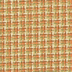 HOLA 1 Autumn Stout Fabric