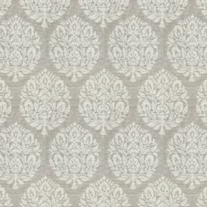 HOOD 1 Grey Stout Fabric