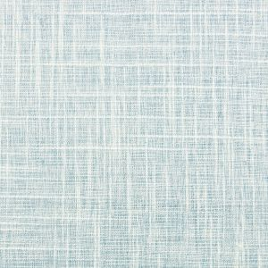 HOPKINS 1 Powder Stout Fabric